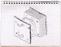 Studio Matrick Progettazione 3D
